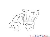 Tipper Pics free download Image