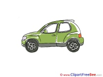 Two-door Car Images download free Cliparts