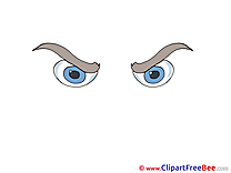 Bad Look printable Images for download