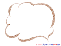 Cloud free Cliparts for download