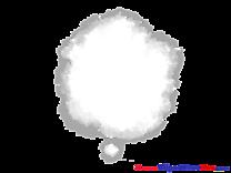 Cloud Pics download Illustration