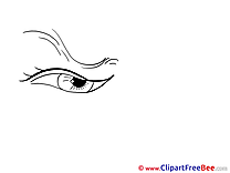 Eye Images download free Cliparts