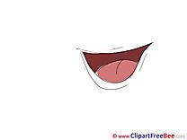Laugh Clipart free Illustrations