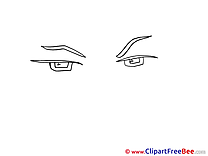 Look download Clip Art for free