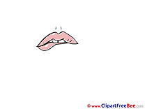 Offended download Clip Art for free