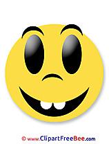 Smile Internet download printable Illustrations