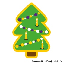 Advent time Clip Art free
