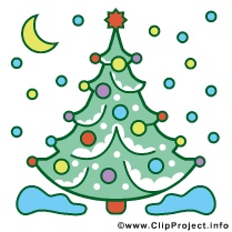 Funny X-Mas Pics Christmas Tree
