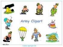 Army Desktop Background - Free Desktop Backgrounds download online