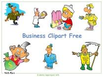 Business Clipart Desktop Background - Free Desktop Backgrounds download