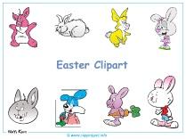 Easter Desktop Background - Free Desktop Backgrounds download online
