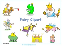 Fairy Cliparts Desktop Background - Free Desktop Backgrounds download