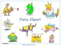 Fairy Cliparts Desktop Background - Free Desktop Backgrounds download