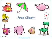 Free Desktop Background - Cliparts free