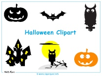 Halloween Wallpaper Desktop Background - Free Desktop Backgrounds