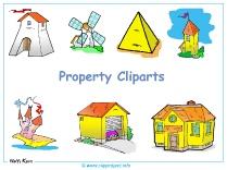 Property Clipart - Free Desktop Backgrounds download online
