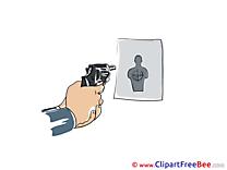 Target Pistol Pics free download Image