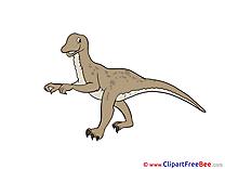 Abeliosaurus Pics free download Image