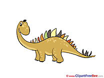 Picture Stegosaurus Images download free Cliparts