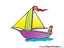 Boat free Cliparts for download