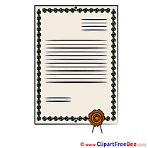 Document Pics free download Image