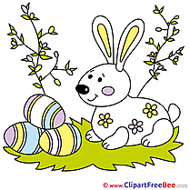 Happy Easter Pics free Image