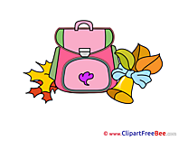 Back to School free Images download