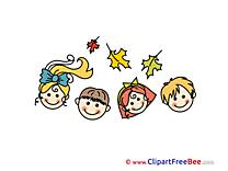 Children School free Images download
