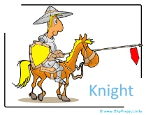Knight Clipart Image free - Fairy Clipart Images free