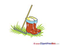 Boots Pics free Illustration