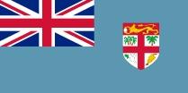 Fiji flag image free