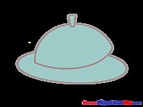 Dish free Illustration download