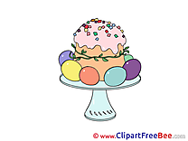 Goodies printable Images for download