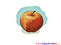 Fresh Apple Images download free Cliparts