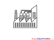 Chemical Plant Pics free download Image