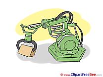 Machine Pics free Illustration