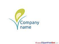 Brand Pics Logo free Cliparts