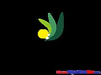 Clipart Company Logo Illustrations