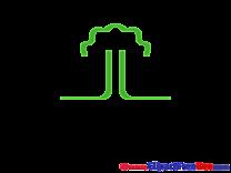 Design printable Illustrations Logo