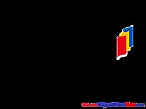 Download Clipart Logo Cliparts