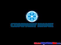 Free Cliparts Company Logo