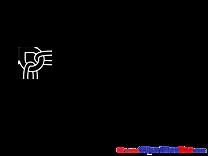 Logo Illustrations for free