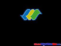 Pics Company Logo Illustration
