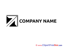 Printable Company Logo Images