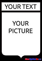 Sample Clipart Logo Illustrations