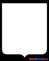 Sample Pics Logo Illustration