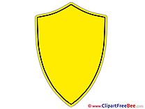 Shield download Clipart Logo Cliparts