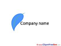 Sign download Logo Illustrations