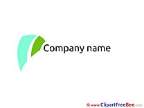 Sign Logo free Images download