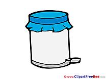 Bin download Clip Art for free
